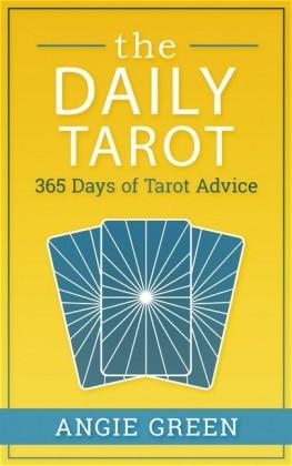 The Daily Tarot
