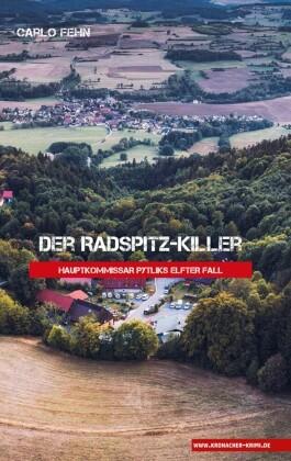 Der Radspitz-Killer