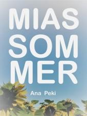 Mias Sommer