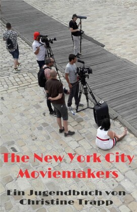 The New York City Moviemakers