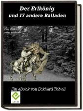 Der Erlkönig und 17 andere Balladen