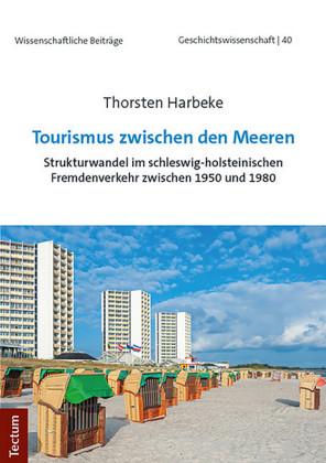 Tourismus zwischen den Meeren
