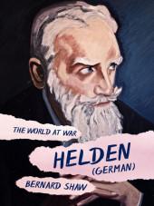 Helden (German)