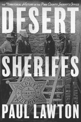 Desert Sheriffs