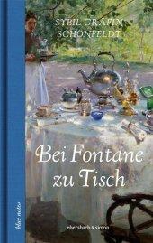 Bei Fontane zu Tisch Cover