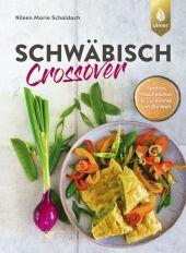 Schwäbisch Crossover Cover