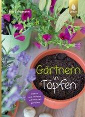 Gärtnern in Töpfen Cover