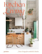 Kitchen Living Cover