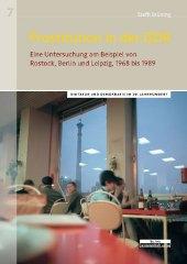 Prostitution in der DDR