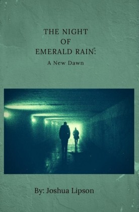 The Night of Emerald Rain