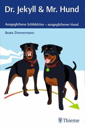 Dr. Jekyll & Mr. Hund