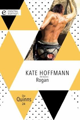 Die Quinns: Rogan