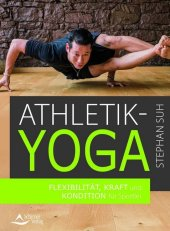 Athletik-Yoga
