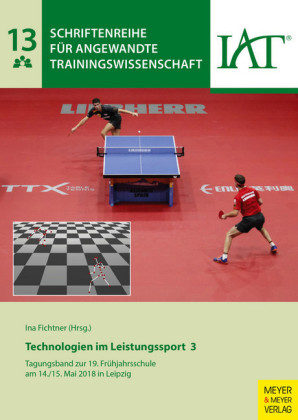 Technologien im Leistungssport 3