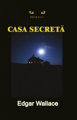Casa secreta