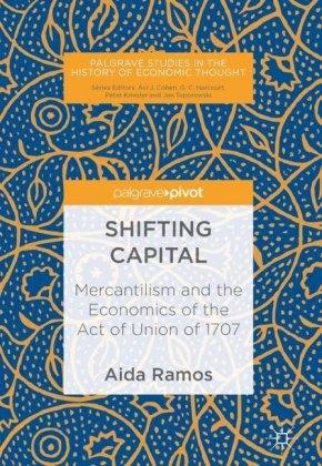 Shifting Capital