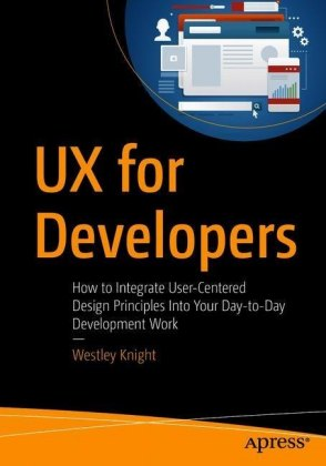 UX for Developers