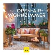 Mein Open-Air-Wohnzimmer Cover
