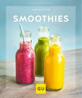 Smoothies Cover