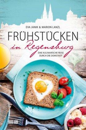 Frühstücken in Regensburg