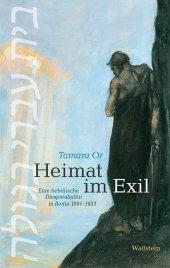 Heimat im Exil