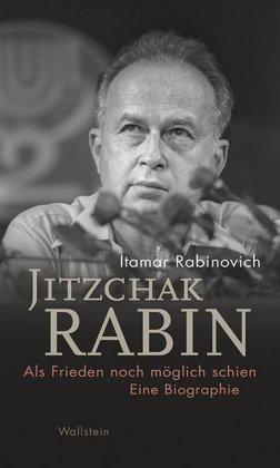 Jitzchak Rabin