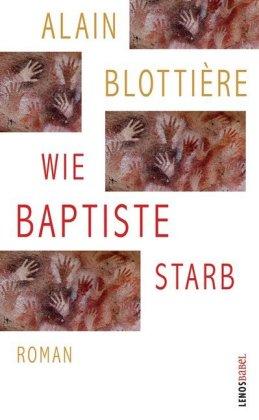 Wie Baptiste starb