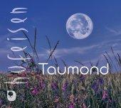 Taumond, 1 Audio-CD