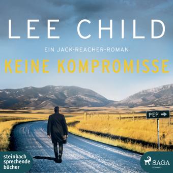 Keine Kompromisse, 6 Audio-CDs