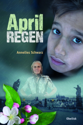 Aprilregen