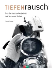 TIEFENrausch