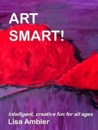 Art Smart!