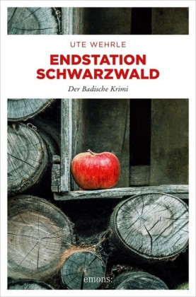 Endstation Schwarzwald
