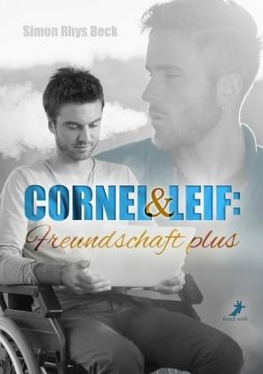 Cornel und Leif 2