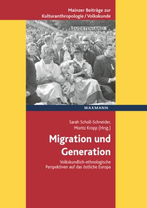 Migration und Generation