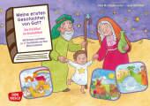 Meine ersten Geschichten von Gott, Die U3-Bibel im Kamishibai