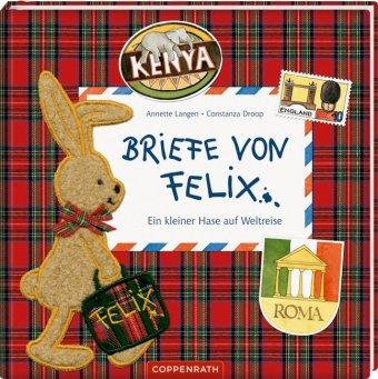 Briefe von Felix, Jubiläumsausgabe