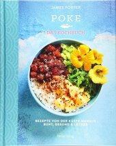 Poke - Das Kochbuch Cover