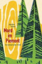 Mord im Piemont