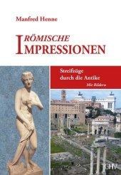 Römische Impressionen