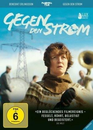 Gegen den Strom, 1 DVD