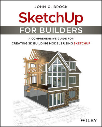 SketchUp for Builders