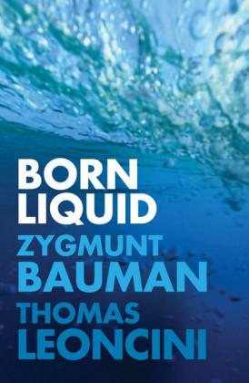 Born Liquid