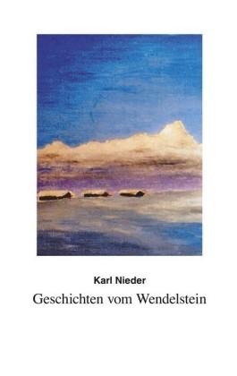 Geschichten vom Wendelstein
