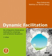 Dynamic Facilitation