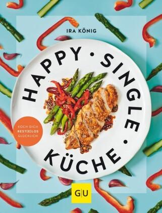 Happy Singleküche