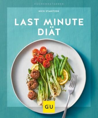 Last-Minute-Diät