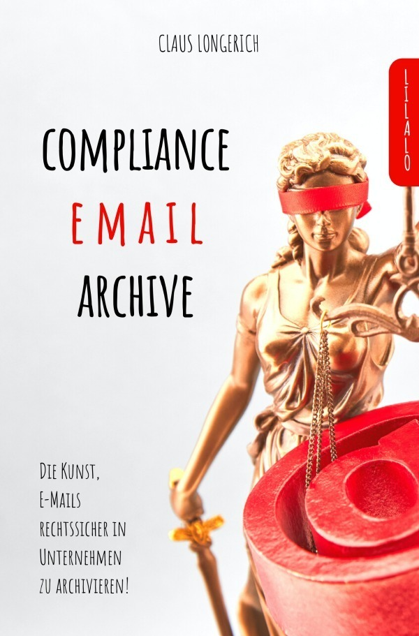 Compliance E-Mail Archive!