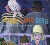 Stadt Land Berg Cover