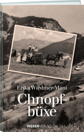 Chnopfbüxe